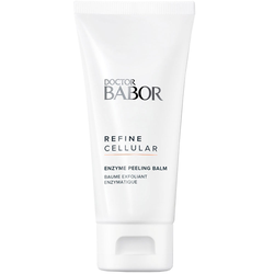 BABOR Doctor Babor Enzyme Peel Balm 75 ml