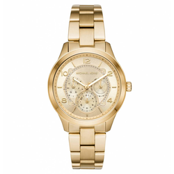 MK6588 Damen Armbanduhr