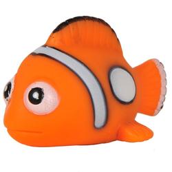 Flashing Clownfish - Leucht Clownfisch / Blinki