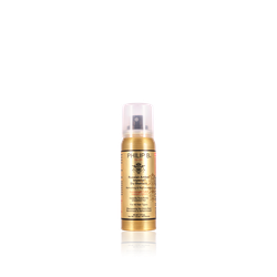 Philip B Russian Amber Dry Shampoo 60 ml