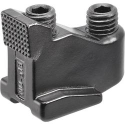 Nutenspanner Nr.6495 Gr.16 Nut 18mm AMF