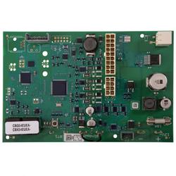 Elektronik Combi 4 (E)