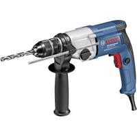 Bosch GBM 13-2 RE Professional (06011B2002)