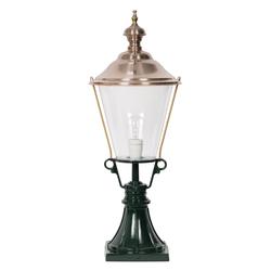 Gartenlampe KS204