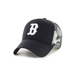 '47 Brand Trucker Cap Trucker SWITCH Boston Red Sox