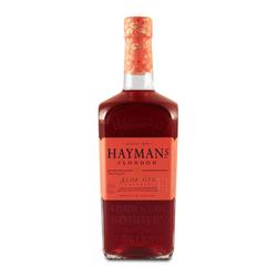 Hayman's Sloe Gin 0,7L (26% Vol.)