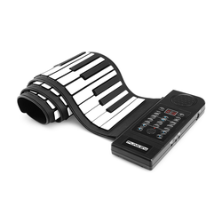 FunKey RP-61M Rollpiano mit MIDI