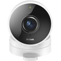 D-Link IP-Tag/Nacht-Kamera DCS-8100LH HD WLAN