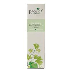 Provida - Propolis Zink Creme - 50 ml