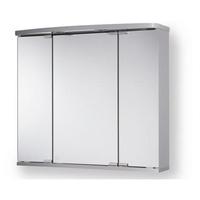 JOKEY Doro 68 cm aluminium