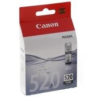Canon PGI-520BK schwarz