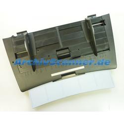 Papiereinzug für Fujitsu fi-5650C und fi-5750C