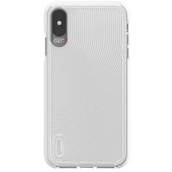 GEAR4 Battersea Case iPhone XS Max weiß