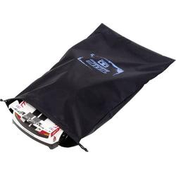 Tamiya Bag Modellbau-Transporttasche