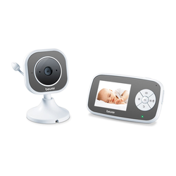Beurer BY 110 Video-Babyphone