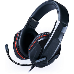 Nintendo Switch Stereo Gaming-Headset