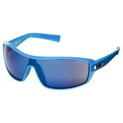 Okulary przeciwsłoneczne Nike Moto EV0610-474 - Rozmiar: jeden rozmiar