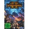Total War: Warhammer 2 PC USK: 12