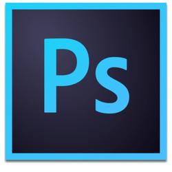 Adobe VIP Photoshop CC (1-9)(2M)