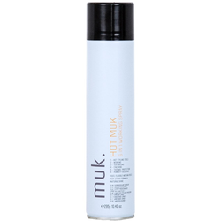 muk Haircare 6 in 1 Working Spray