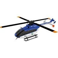 AMEWI Helikopter EC145 Single Blade 6CH RTF 25193