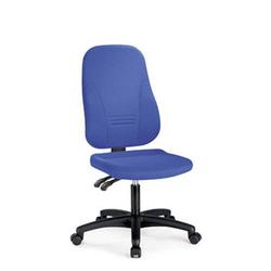 Prosedia Bürodrehstuhl Younico plus-3 Blau 1151/TE12/2217 1St.