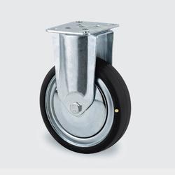 Antistatisches armaturenrad, 100 mm