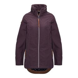 naketano Winterjacke S