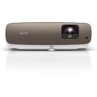 BenQ W2700 DLP 3D