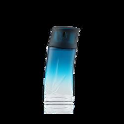 Kenzo Homme Eau de Parfum 50 ml