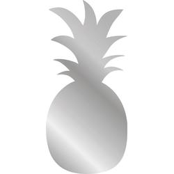 Dekospiegel Ananas