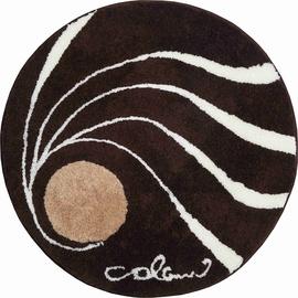 Grund Badematte Colani 18(D 80 cm) Grund a.s.