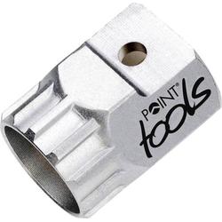 Point 29264701 Fahrrad Kassettenwerkzeug