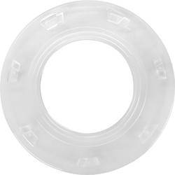 Speichenschutzscheiben, CP-W124, für 25-32 Zähne, 14:07
