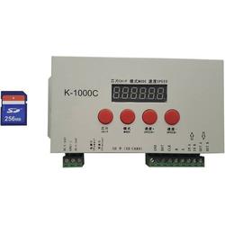Controller K-1000C SK6812
