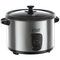 Russell Hobbs Cook at Home 19750-56