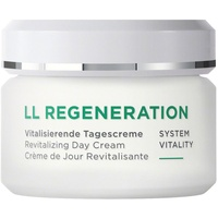 Annemarie Börlind LL Regeneration Nachtcreme 75 ml