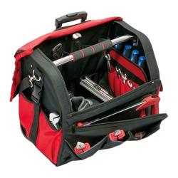 Werkzeugtasche YATO YT-7435 Nylon