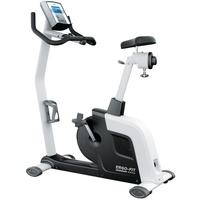 Ergo-Fit Cycle 4000 Med weiß/schwarz