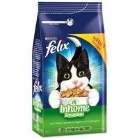 Felix Inhome Sensation 6 x 2 kg