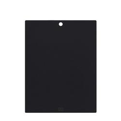 NXT Board Schneidebrett, Papier, (1-St., 45 x 34 cm), Schneidebrett/Küchenbrett ohne Saftrille