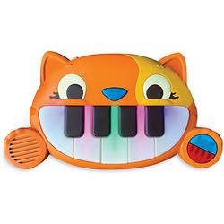 Meowsic - Baby Keyboard