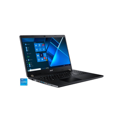 Acer TravelMate P2 (TMP215-53-56XE) Notebook