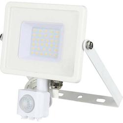 V-TAC VT-30-S 458 LED-Flutlichtstrahler 30W