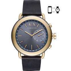 AX Connected LUCA AXT1023 Smartwatch SmartWatch