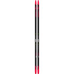 Rossignol - X-ium Skating Premium S3 ifp - Skating - Größe: 174 cm