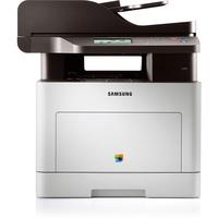 Samsung ProXpress CLX-6260FW