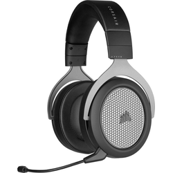Corsair HS75 XB Wireless Gaming-Headset