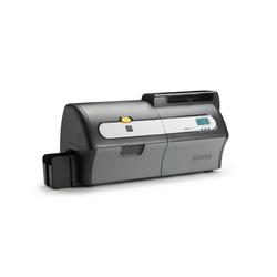 ZXP Serie 7 - Kartendrucker, einseitiger Druck, USB + Ethernet