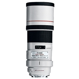 Canon EF 300mm F4,0L IS USM